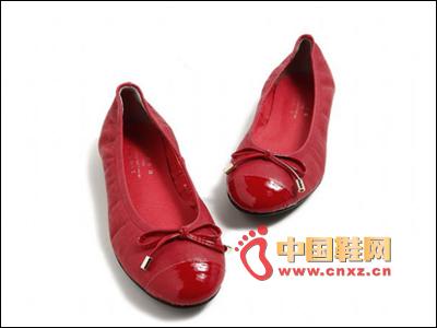 2012春夏女生趣味的舒适平底鞋短裤图片少女日本紧身图片