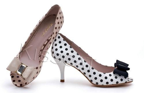 cat鞋搭配;