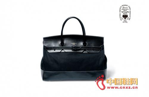 birkin bag designer  herm猫sbirkin