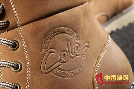 策乐 奥运 城市/最时尚的展区,最舒适的产品